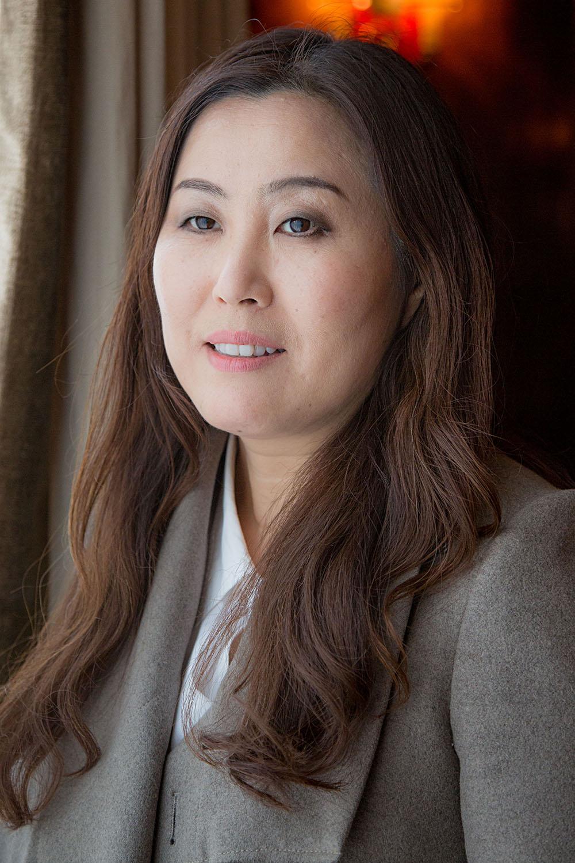 Clara Mun